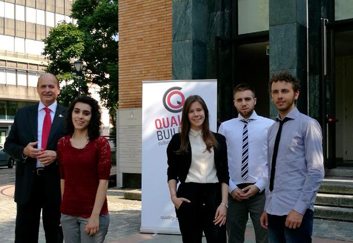 Convegno CQ   Varese
