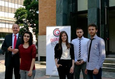 Convegno CQ | Varese