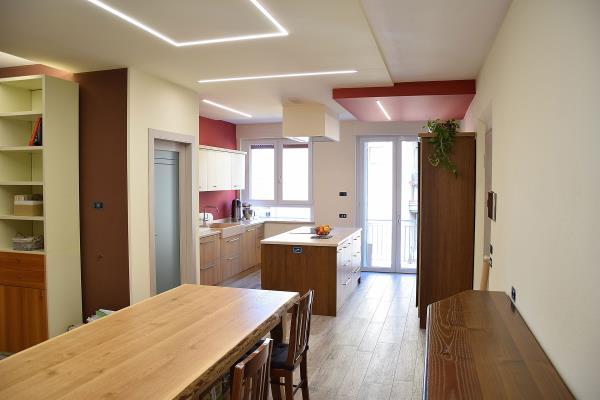 Appartamento – Verona