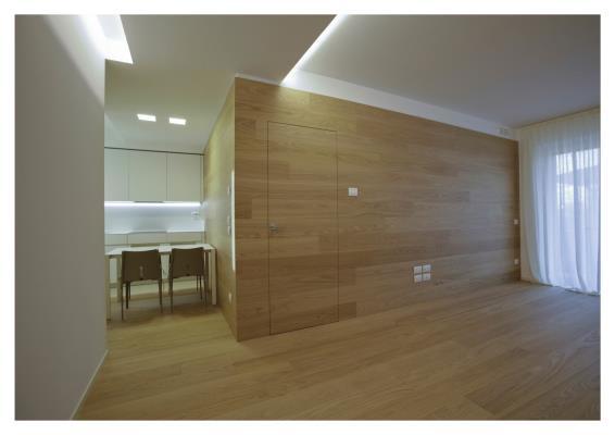 Appartamento - Castel D'Azzano (VR)