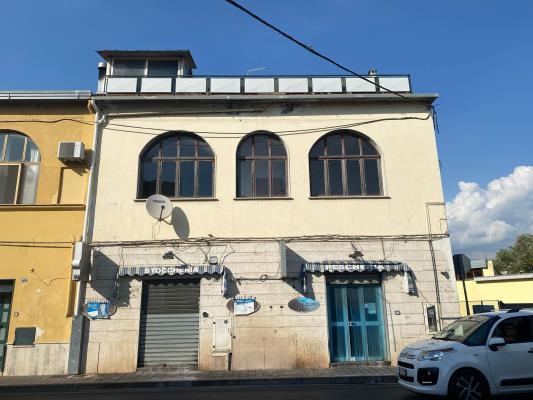 Appartamento - Salerno (SA)