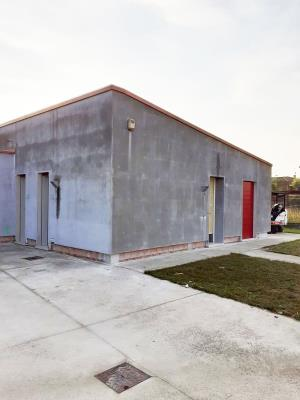 [PERIZIA] Villa monofamiliare - Coriano (VR)